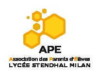 APE Lycée Stendhal