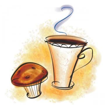 Cafe rencontre