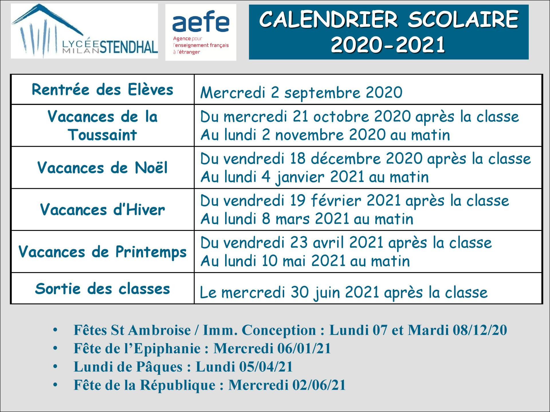 Calendrier 2020 2021 page 001