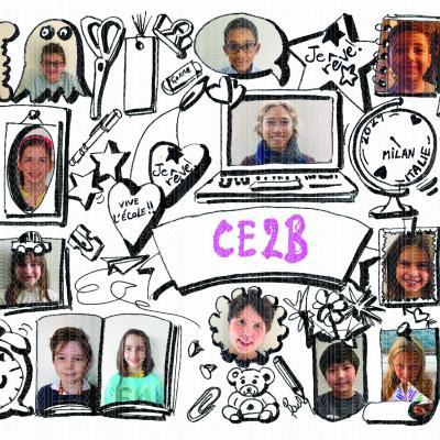 Ce2b copy