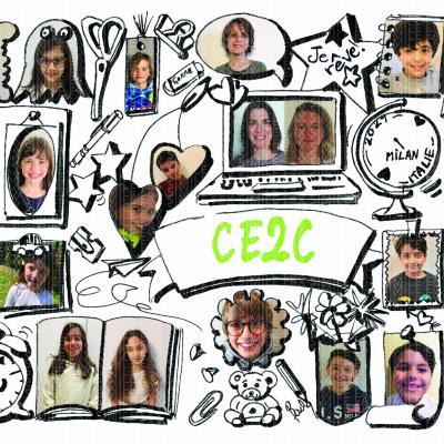 Ce2c copy