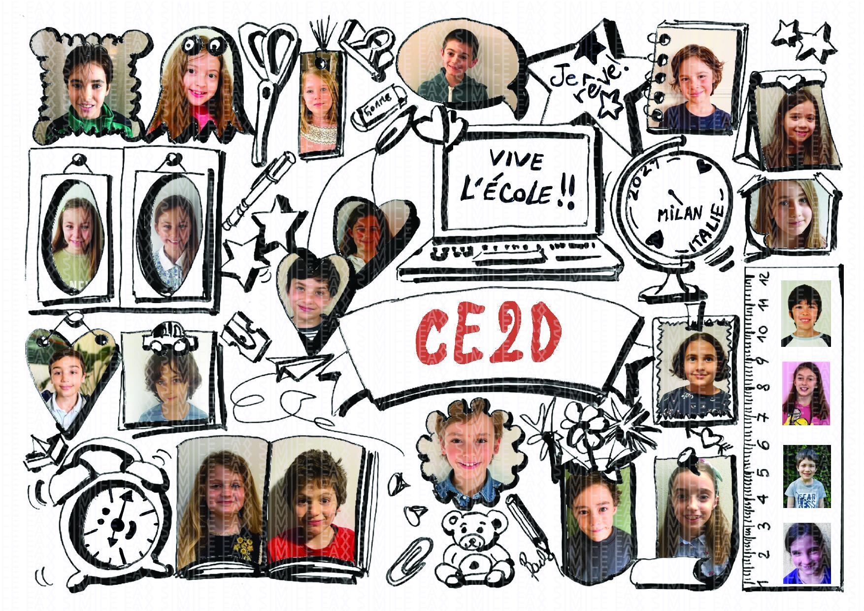 Ce2d copy