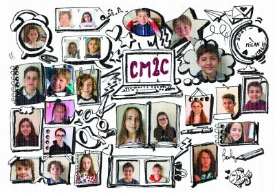 Cm2c copy