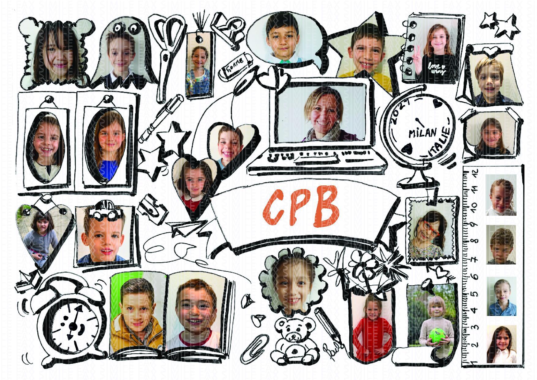 Cpb copy