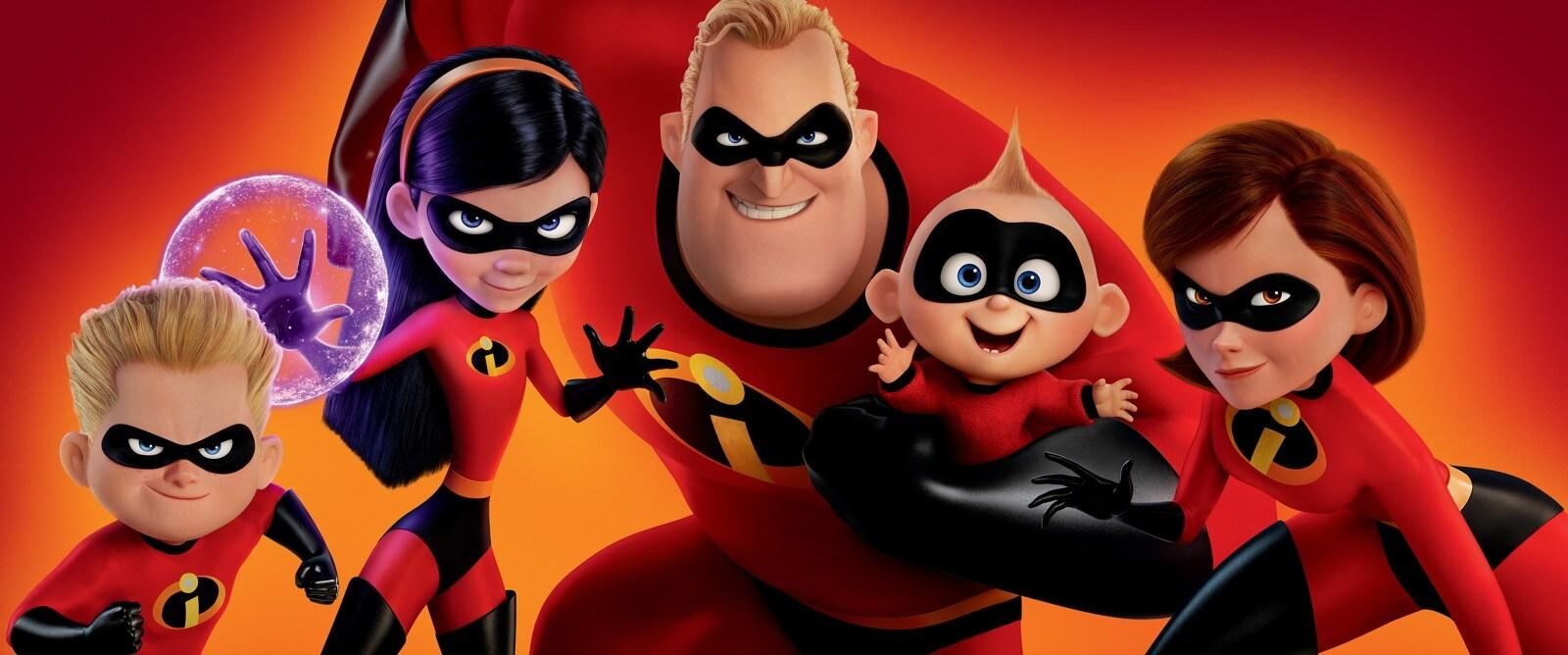 Eu incredibles 2 article hero top d238455b