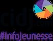 Logo cidj 2