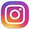 Logo instagram 1