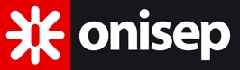 Logo onisep 1