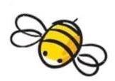 Logo 0 ape