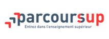 Logoparcousup 1