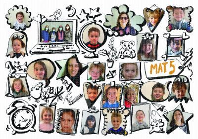 Mat5 copy