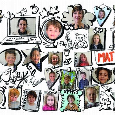 Mat6 copy